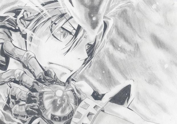 ツナ家庭教師ヒットマンreborn 風 さんのイラスト ニコニコ静画