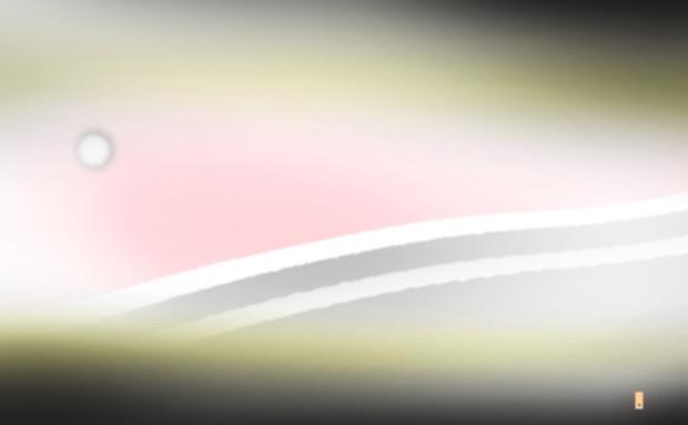 日の出 16
