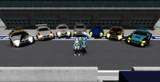 BMW Z4 GT3 Spec Re バンドル