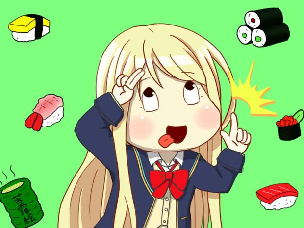 (^p^)ばーん!うえおうえーうおおおおおwwwwww
