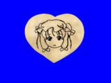 KAKMが作ったクッキー☆.bb