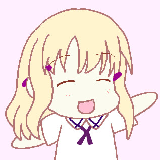 【宮守女子】エイスリン ウィッシュアート【咲】