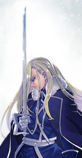 アームストロング少将(14.03.26)