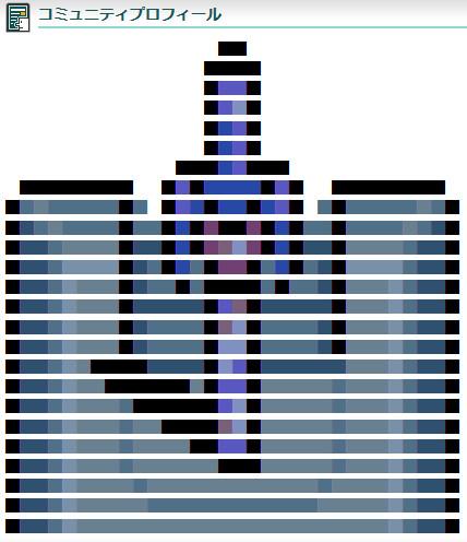 【ドット絵】神々のトライフォース マスターソード
