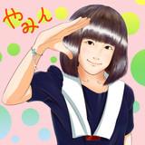 YMN姉貴大阪ライブ記念