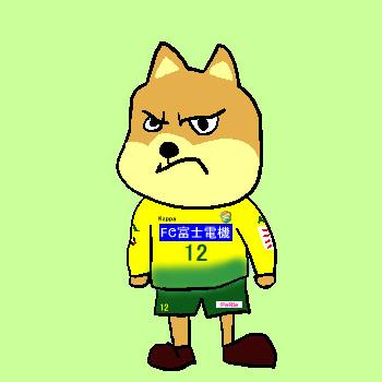 吉田ジェフィ