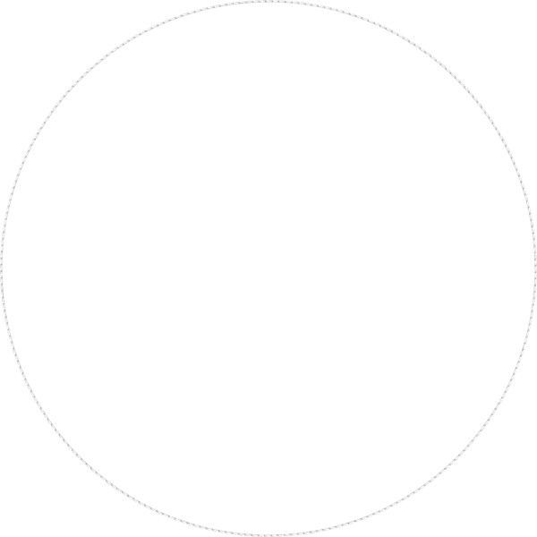 二五六機掌位のロゴ