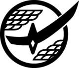 仮面ライダー鎧武、武神鎧武のライダーズクレスト