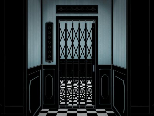 05_エレベーターのステージ_BG追加パーツ_ver1.1