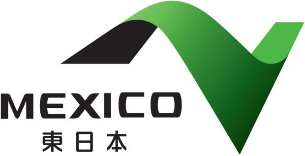 MEXICO東日本