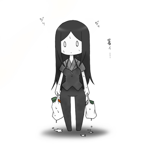 ル級(アイコン用)