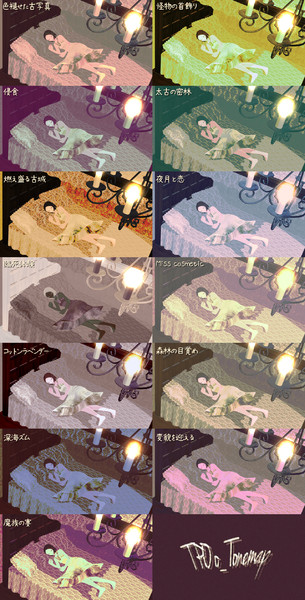 TPOo_Tonemap