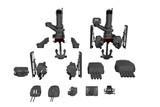 【モデル配布】特3型艤装セット【水雷戦隊クロニクル版】