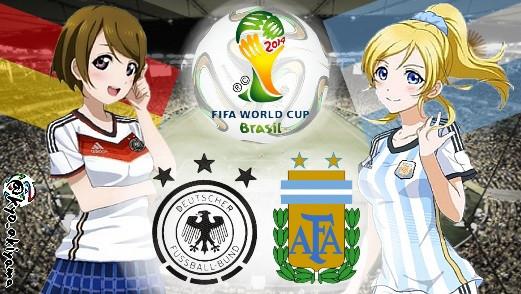 FIFAワールドカップ2014ブラジル...