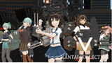 KANTAI COLLECTION V