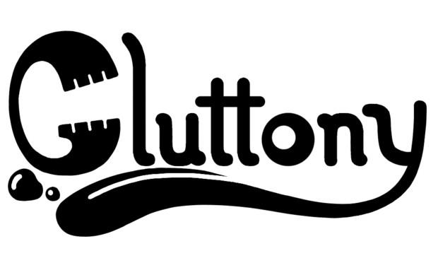 自分のロゴ
