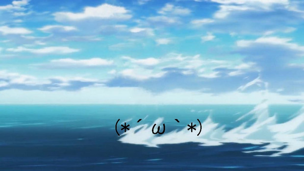 水上スキーをやれば流行る