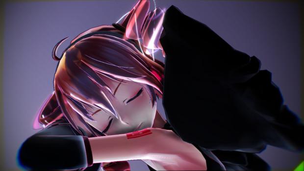 眠い。。。といえば