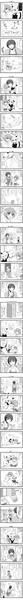 チームペットショップな4コマ漫画2【ケモ耳&ロリショタ化注意】①