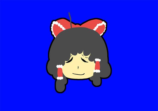 ピーナッツ☆RIMBB