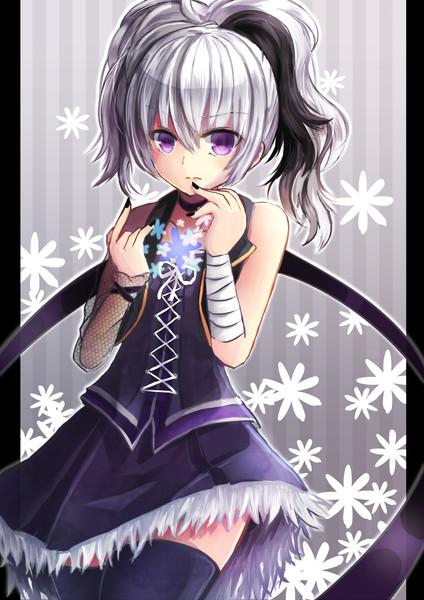 v_flower