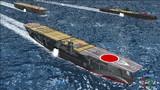 【MMD艦これ】一航戦赤城さん加賀さんセット