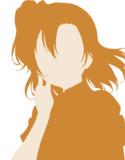 【ラブライブ】 高坂穂乃果 【iPod風】