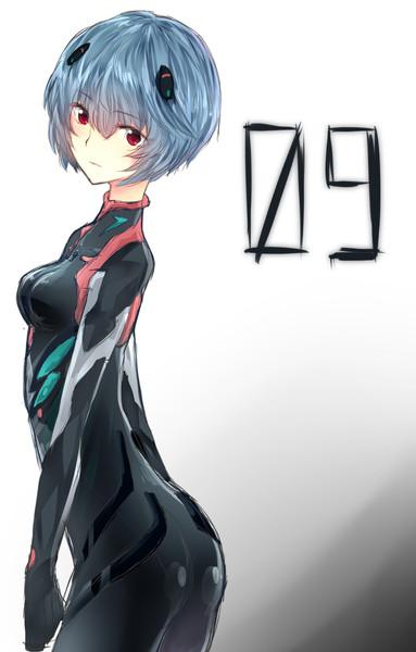 黒波さん(゜レ゜)