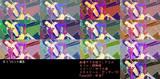o_Tonemap改変_k19-30