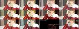 o_Bleach-bypass改変_k11-20