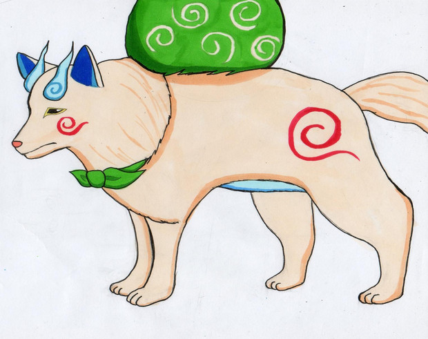 妖怪ウォッチのコマさん Haa さんのイラスト ニコニコ静画 イラスト