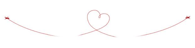 赤い糸_ver1.1