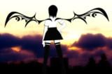 悪魔の羽_ver1.1