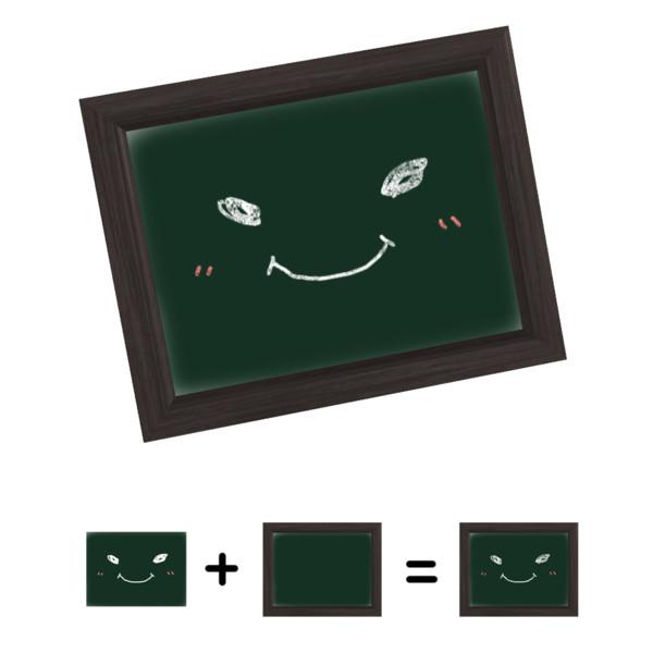 黒板_ver1.2