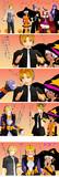 【MMD】ソラくんの衣装