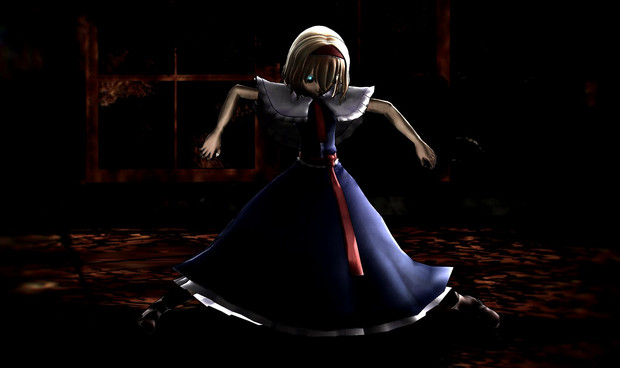 AliceDoll