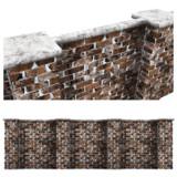 煉瓦の壁_ver1.1