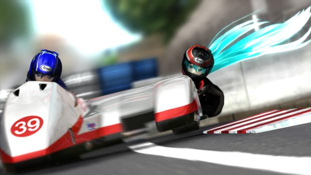 グレート・レース