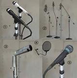 Studio mic ver3.0