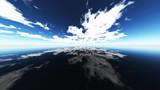 配布終了 青空とダイアモンドの海 D4 Ver1.2