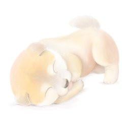 子犬アイコン1 Fulio さんのイラスト ニコニコ静画 イラスト