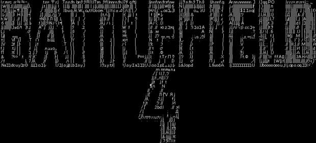 BATTLEFIELD 4: AA
