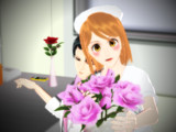 ペトラさん☆Happy Birthday