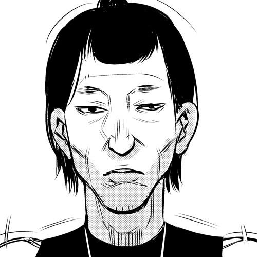 吉田カズオ