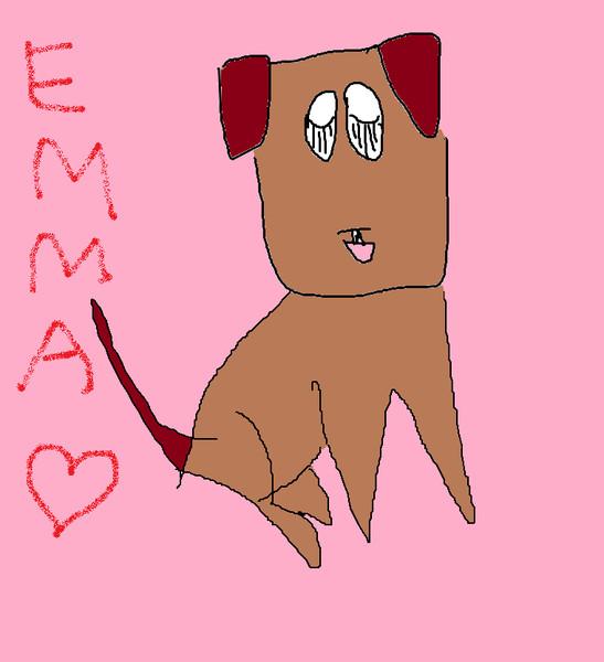 EMMA♡