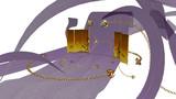 ステージ(紫)パスなしリドミ無し配布停止&使用停止