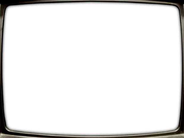 古いテレビのフレーム.png