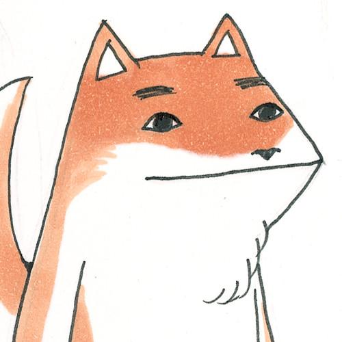 【キス顔争奪】磯部磯兵衛物語~浮世はつらいよ~/犬
