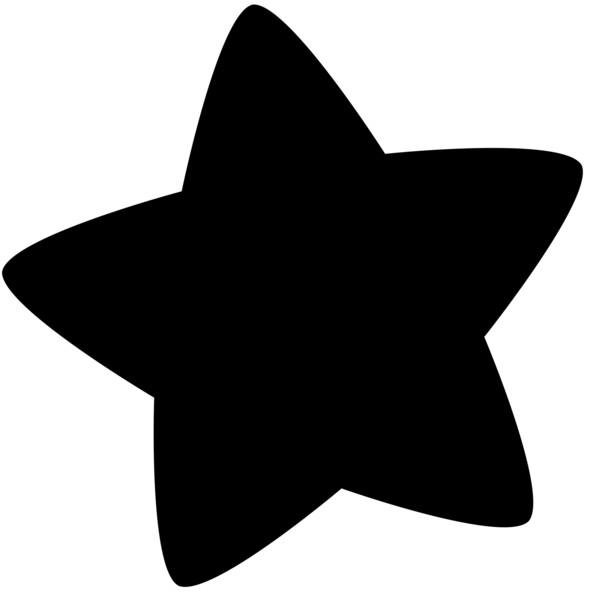 【スマブラ】星のカービィシリーズのシンボルマーク