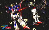 機動戦士Zガンダム:MMDロボットアニメセレクション.9